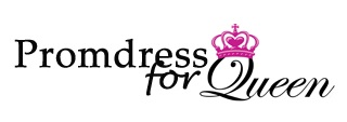 Promdress for Queen - www.promdressforqueen.com
