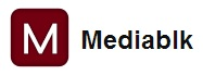 Mediablk - www.mediablk.com