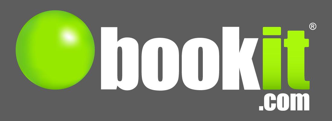 BookIt.com www.bookit.com