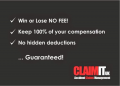Claim It UK - www.claimituk.co.uk