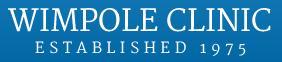 Wimpole Clinic