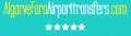 algarvefaroairporttransfers - www.algarvefaroairporttransfers.com