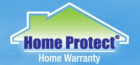 Home Protect Home Warranty Www Homeprotectwarranty Com Reviews At Review Centre