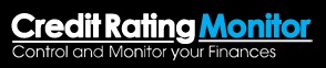 Credit Rating Monitor - www.creditratingmonitor.co.uk