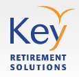 Key Retirement Solutions - www.keyrs.co.uk