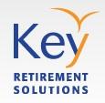 Key Retirement Solutions - www.keyrs.co.uk