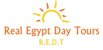 Real Egypt Day Tours - www.realegyptdaytours.com