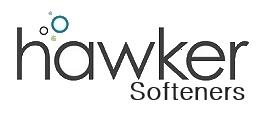 Hawker Softeners Ltd - www.hawkersofteners.co.uk