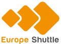 Europe Shuttle - www.europeshuttle.com