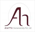 Anatta Humanversity - anatta.in