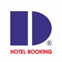 Dadeda Hotel Booking - www.dadeda.pt