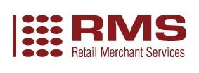 Retail Merchant Services - www.retailmerchantservices.co.uk