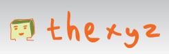 Thexyz - www.thexyz.com