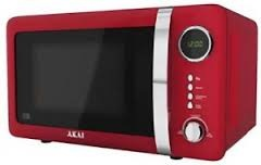 Akai 700W Digital Microwave