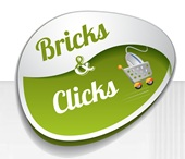 Bricks and Clicks - www.bricks-and-clicks.co.uk