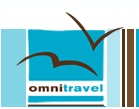 Omni Travel - www.omnitravel.be