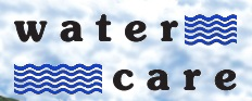 Watercare Ltd - www.watercareltd.co.uk