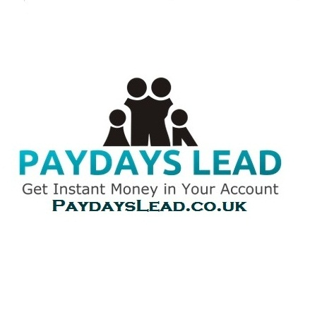 Paydays Lead - www.paydayslead.co.uk