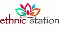 EthnicStation - www.ethnicstation.com