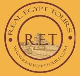 Real Egypt Tours - www.realegypttours.com