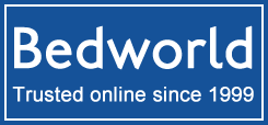 Bedworld - www.bedworld.net