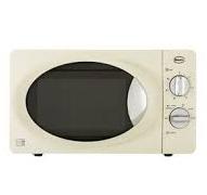Swan Microwave SM22010C