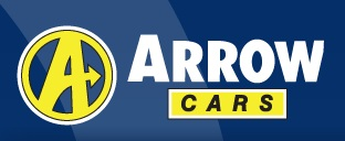 Arrow Cars - www.arrowcars.es