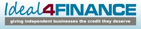 Ideal4Finance - www.ideal4finance.com