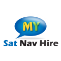My - www.MySatnavhire.co.uk