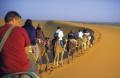 morocco trekking holidays - www.moroccotrekking.net