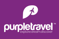 Purple Travel - www.purpletravel.co.uk