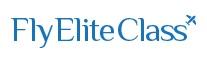 Fly Elite Class - www.flyeliteclass.com
