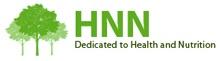 Herbalife Diet - www.herbal-nutrition.net