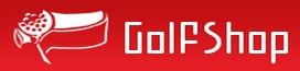 GolfShop - www.shop60.co.uk