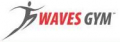 Waves Gym - www.wavesgym.com