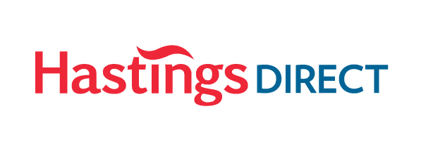 Hastings Direct Car Insurance - Post Feb 2009