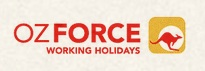 OZ Force - www.ozforce.org