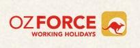 OZ Force - www.ozforce.org