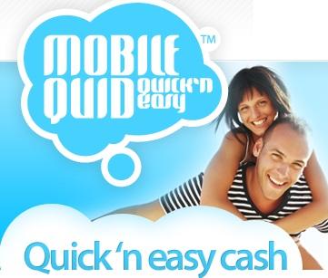 Mobile Quid - www.mobilequid.com