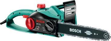 Bosch AKE 35S