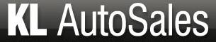 KL Autosales Sutton Coldfield