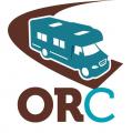 OnRoadCampervan - www.onroadcampervan.com