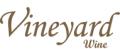 VineyardWine.co.uk - www.vineyardwine.co.uk