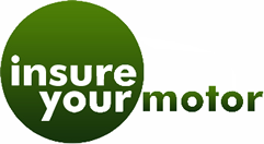 Insure Your Motor Car Insurance www.insureyourmotor.com