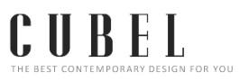 Cubel - www.cubelstreet.com