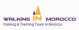 Walking In Morocco - www.walking-morocco-tours.com