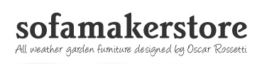 Sofamakerstore - www.sofamakerstore.com