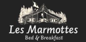 Champex-Lac, Les Marmottes
