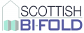 Scottish Bi-fold Doors Ltd - scottishbifolddoors.co.uk