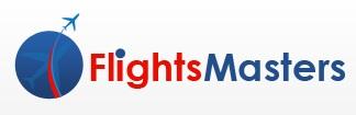 Flight Masters - www.flightsmasters.com
